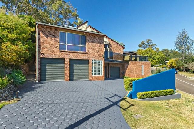 38 Moani Street, Eleebana NSW 2282