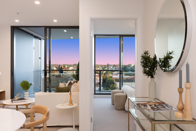 30907/300 Old Cleveland Road, QLD 4151