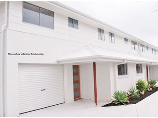 1-5/36 Elizabeth Street Coffs Harbour NSW 2450