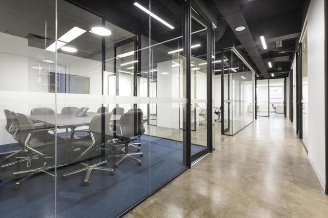 Suite Space/235 Queen Street, Melbourne VIC 3010