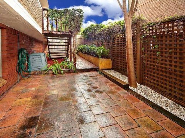 5/60 Kensington Road, NSW 2130