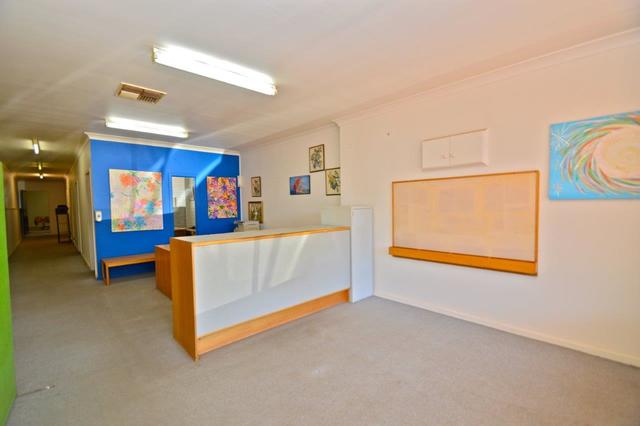 385 Argent Street, Broken Hill NSW 2880