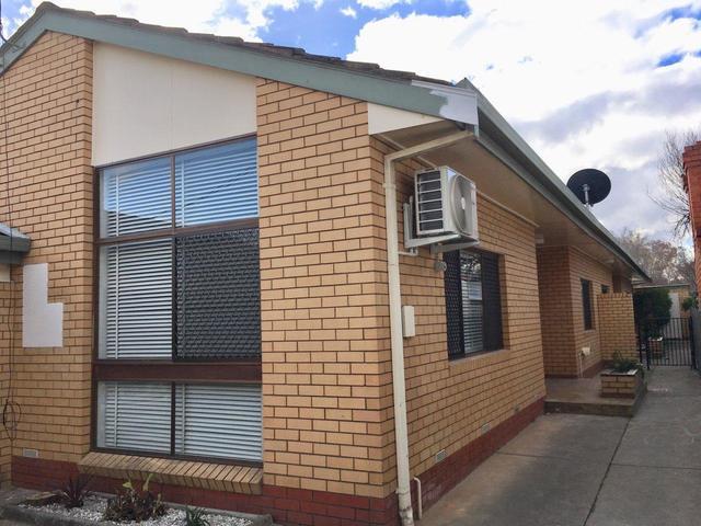 1/564 Englehardt Street, Albury NSW 2640