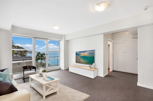 76/11 Sutherland Cres, Darling Point NSW 2027