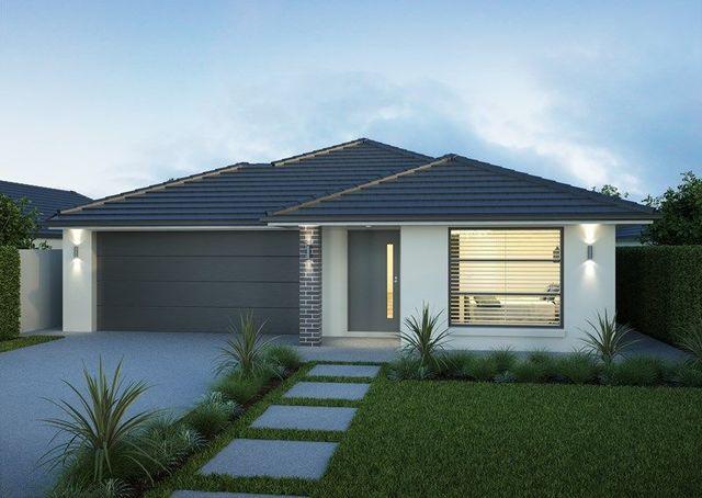 Lot 464 Rufous Crescent, QLD 4110