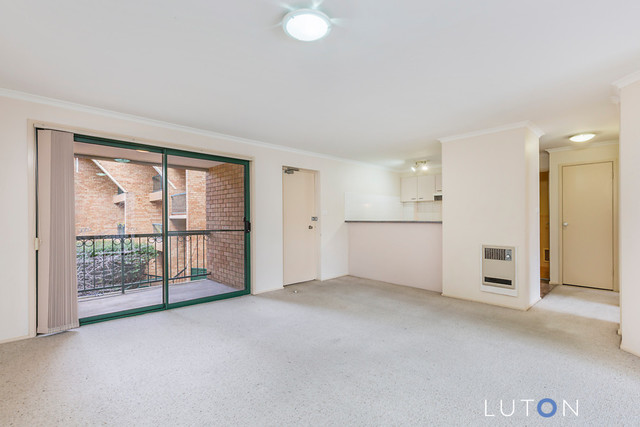 37/17 Oxley Street, Griffith ACT 2603