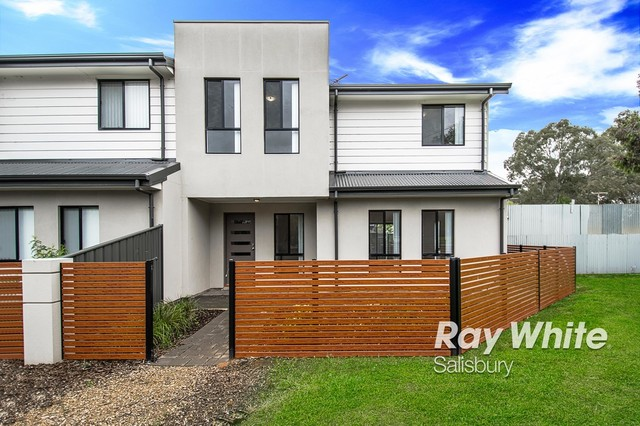 7/64 Rolleston Avenue, Salisbury North SA 5108