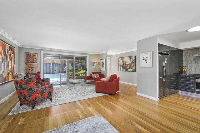 1 Chelsea Place, Port Macquarie NSW 2444