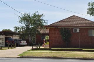 8/253 Lake Albert Road Kooringal NSW 2650
