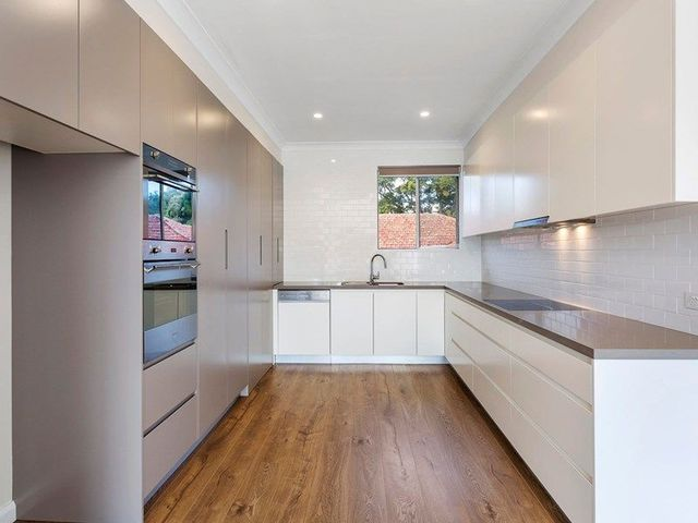 8/55-57 Wardell Road, NSW 2049