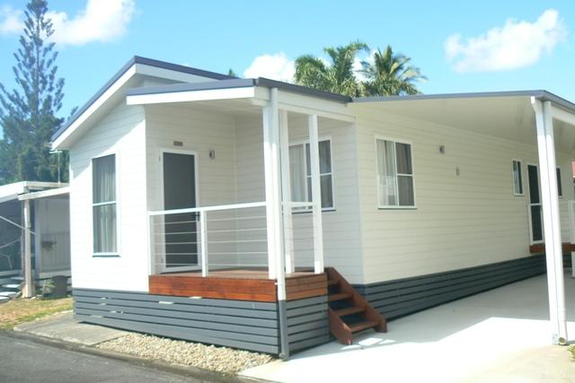Site 63/586 River Street, West Ballina NSW 2478