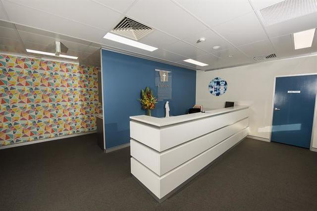 Suites 5 & 6, 342 Main Road, Cardiff NSW 2285