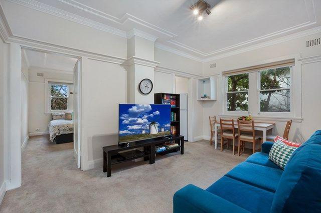 8/16 Warners Avenue, North Bondi NSW 2026