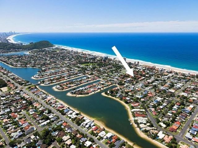 3/5 Nalla Court, Palm Beach QLD 4221