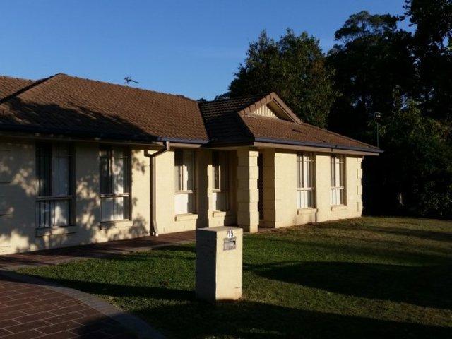 15 Purlingbrook Street, Upper Coomera QLD 4209