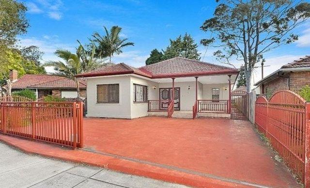 31 Fountain Avenue, NSW 2133