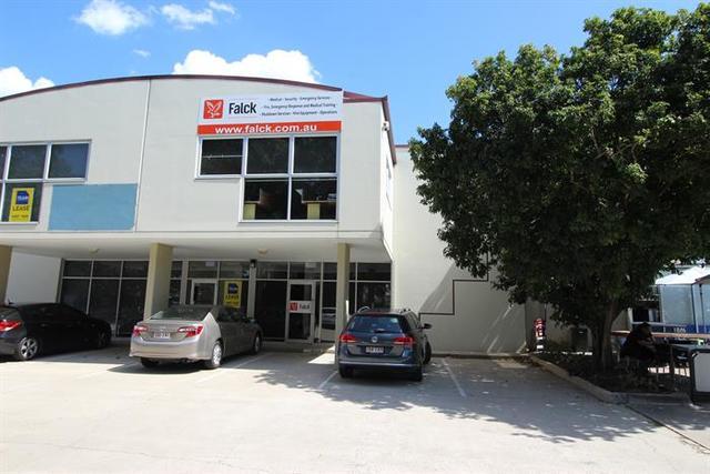 13/43 Links Avenue, QLD 4009