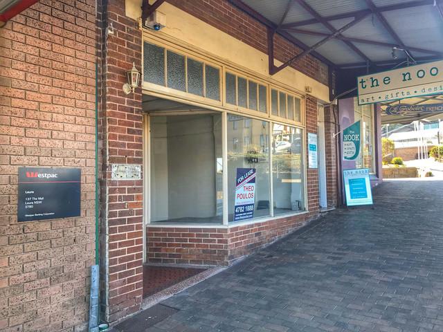 133 Leura Mall, Leura NSW 2780