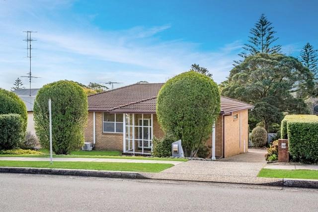 35 Chapman Street, Charlestown NSW 2290