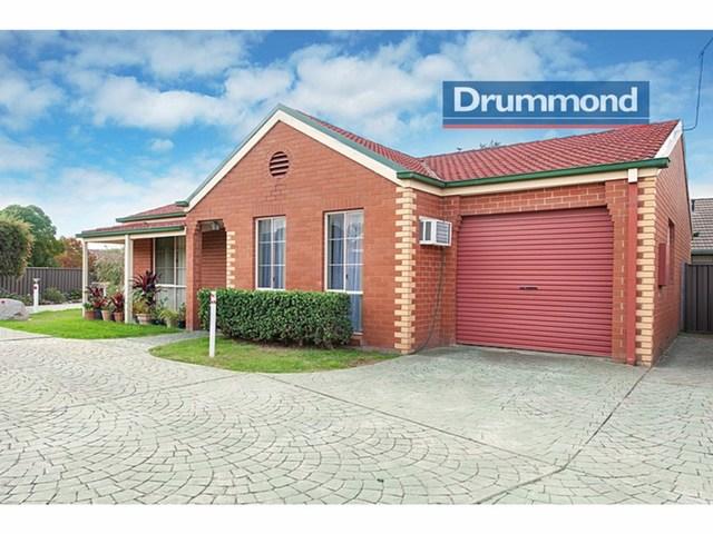 1/14 Graetz Court, Lavington NSW 2641