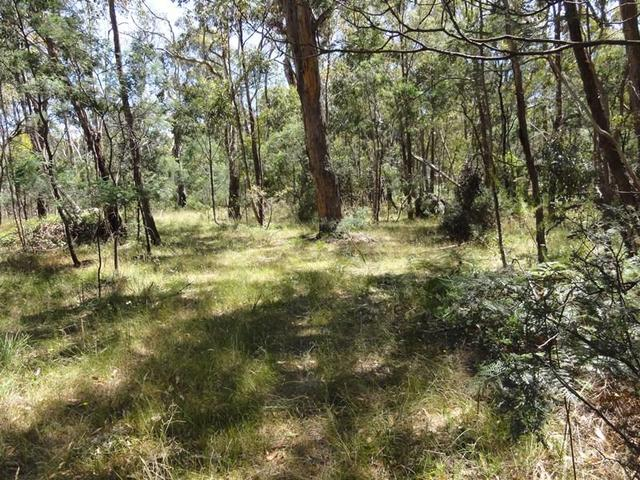 Lot 8 Liza Drive, Drummond VIC 3461