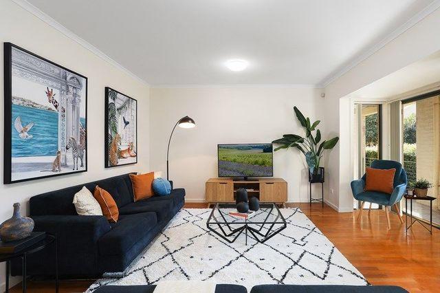 35/25 Chelmsford Avenue, NSW 2019