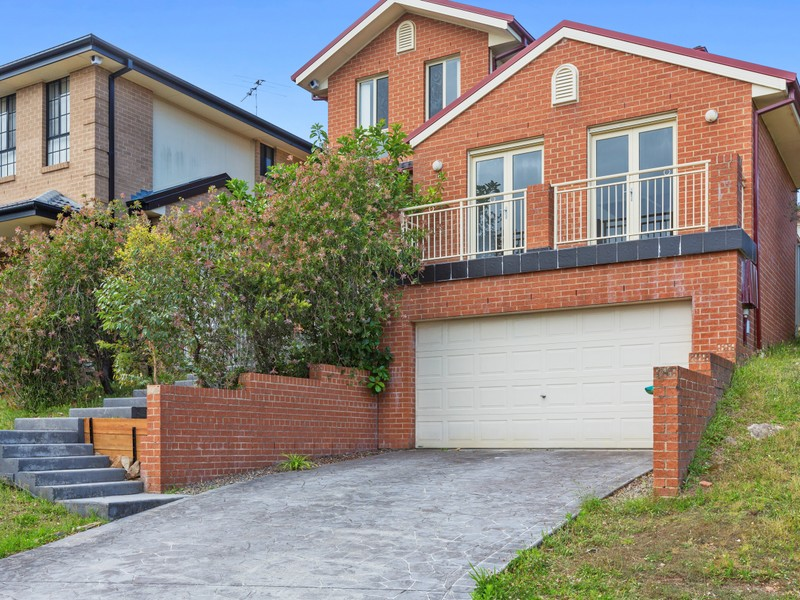 No Street Name Provided Watanobbi Nsw 2259 House For Sale Allhomes