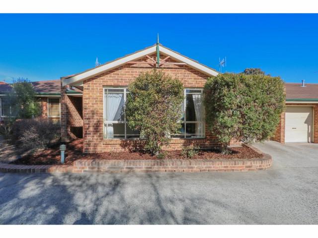 2/93a Stewart Street, Bathurst NSW 2795