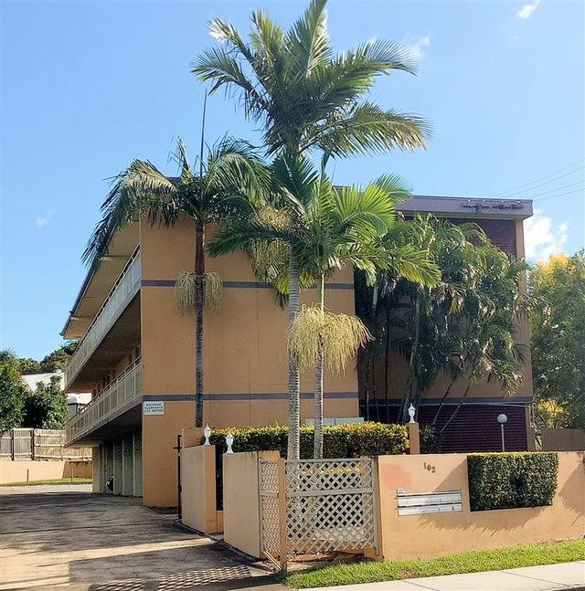 8/102 Kedron Park Road, QLD 4030