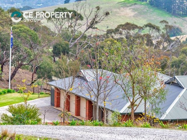 303B Checker Hill Road, SA 5231