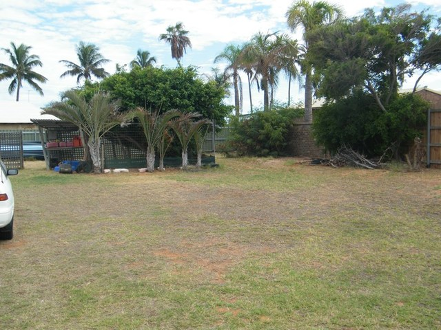 5 & 44 Crowther & Cleaver, South Carnarvon WA 6701