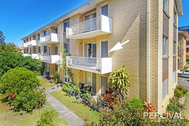 5/6 Waugh Street, Port Macquarie NSW 2444