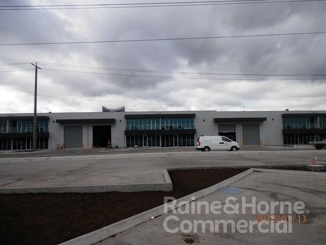 16A Keilor Park Drive, Keilor East VIC 3033