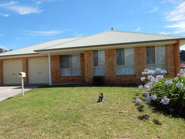 1/124 Wright Street, Albury NSW 2640