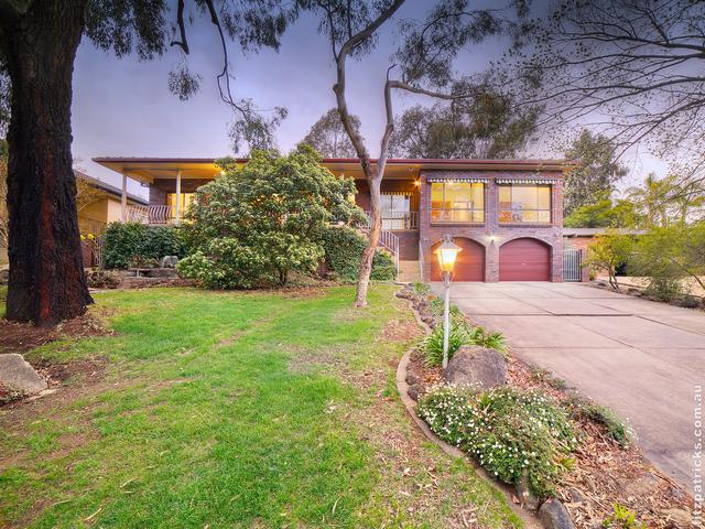 30 Churchill Avenue, Kooringal NSW 2650