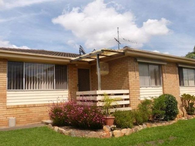 137 Lovegrove Drive, NSW 2763