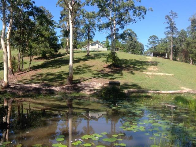 563 Newmans Rd, Wootton NSW 2423
