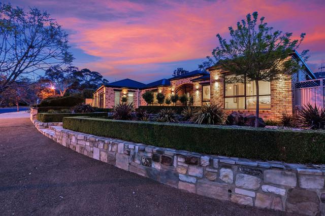 17 Redwood Avenue, NSW 2619