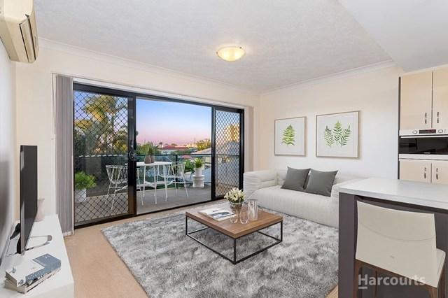 3/69 John Street, Redcliffe QLD 4020