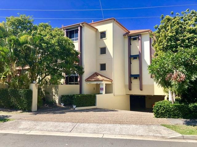 7/89 Bayview Street, Runaway Bay QLD 4216