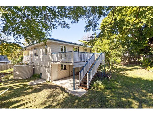 277A Preston Road, Wynnum West QLD 4178