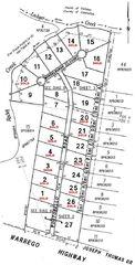 Lot 7-24 Portobello Road