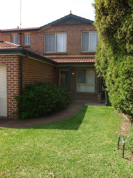 60a Kennington Avenue, NSW 2763