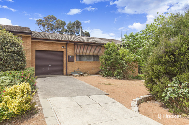 16 Paterick Place, ACT 2615