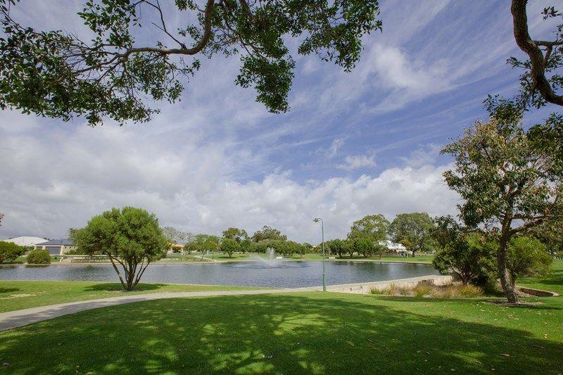 Lot 419 Apollo Lane, Australind WA 6233 - Land for Sale