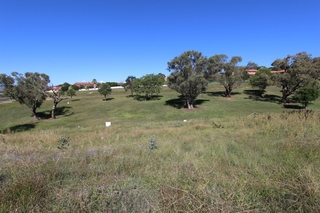 8A Red Gum Place