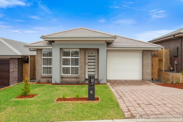 25a Lagoon Avenue, NSW 2320