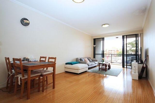 159/1 Brown Street, NSW 2131