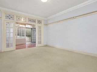 3/55 Coogee Bay Road