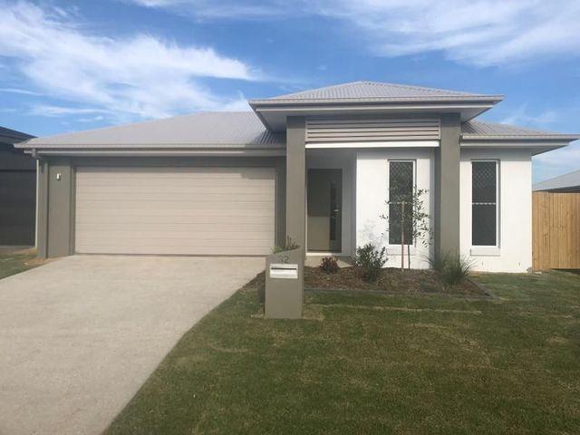 32 Sandpiper Street, Nudgee QLD 4014